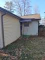 109 Lakeview Lane - Photo 32