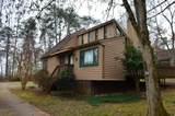 918 Wildwood Garden Drive - Photo 2