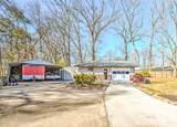 703 Timbercrest Drive - Photo 39
