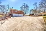 703 Timbercrest Drive - Photo 40