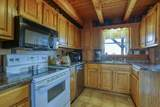 989 Burem Rd - Photo 11
