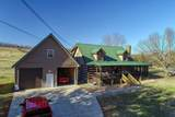 989 Burem Rd - Photo 2