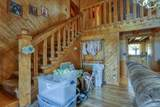 989 Burem Rd - Photo 21