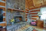 989 Burem Rd - Photo 22