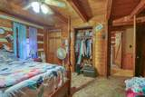 989 Burem Rd - Photo 24