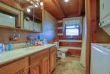 989 Burem Rd - Photo 26