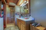 989 Burem Rd - Photo 27