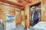 989 Burem Rd - Photo 28