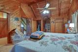 989 Burem Rd - Photo 31