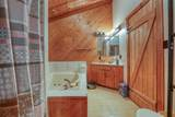 989 Burem Rd - Photo 32