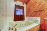 989 Burem Rd - Photo 33