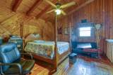 989 Burem Rd - Photo 35