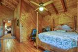989 Burem Rd - Photo 36