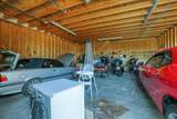 989 Burem Rd - Photo 40