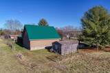 989 Burem Rd - Photo 7