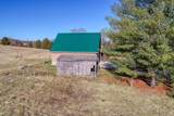 989 Burem Rd - Photo 8