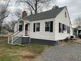 2418 Old Knoxville Pike - Photo 3