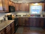 2418 Old Knoxville Pike - Photo 4