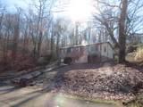 1720 Lockwood Drive - Photo 3