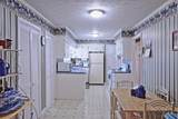 155 Cave Branch Rd - Photo 11