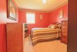 155 Cave Branch Rd - Photo 18