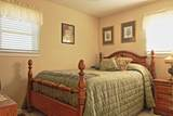 155 Cave Branch Rd - Photo 19