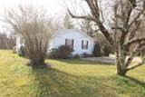 155 Cave Branch Rd - Photo 2