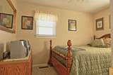 155 Cave Branch Rd - Photo 20