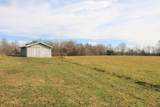 155 Cave Branch Rd - Photo 22