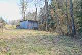 155 Cave Branch Rd - Photo 27
