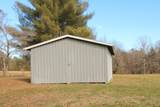 155 Cave Branch Rd - Photo 32