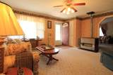155 Cave Branch Rd - Photo 4