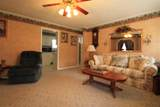 155 Cave Branch Rd - Photo 5