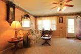 155 Cave Branch Rd - Photo 6