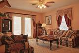 155 Cave Branch Rd - Photo 7