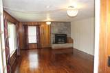 121 Old Athens Rd - Photo 6