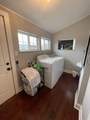 509 Ferry St - Photo 10