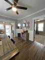 509 Ferry St - Photo 4