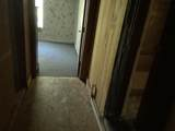 316 Epperson Road Rd - Photo 12