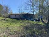 316 Epperson Road Rd - Photo 14