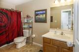 9523 Honeydew Lane - Photo 15