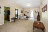 9523 Honeydew Lane - Photo 4