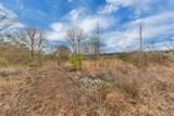 8020 Ousley Lane - Photo 31