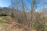 Lot #63 Smoky Ridge Way - Photo 3