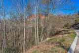 Lot #63 Smoky Ridge Way - Photo 5