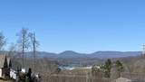 3853 High View Lane - Photo 2