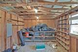 2916 Conner Drive - Photo 23