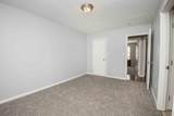 2837 Valley View Drive - Photo 12