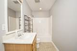 2837 Valley View Drive - Photo 13