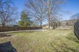 2837 Valley View Drive - Photo 20